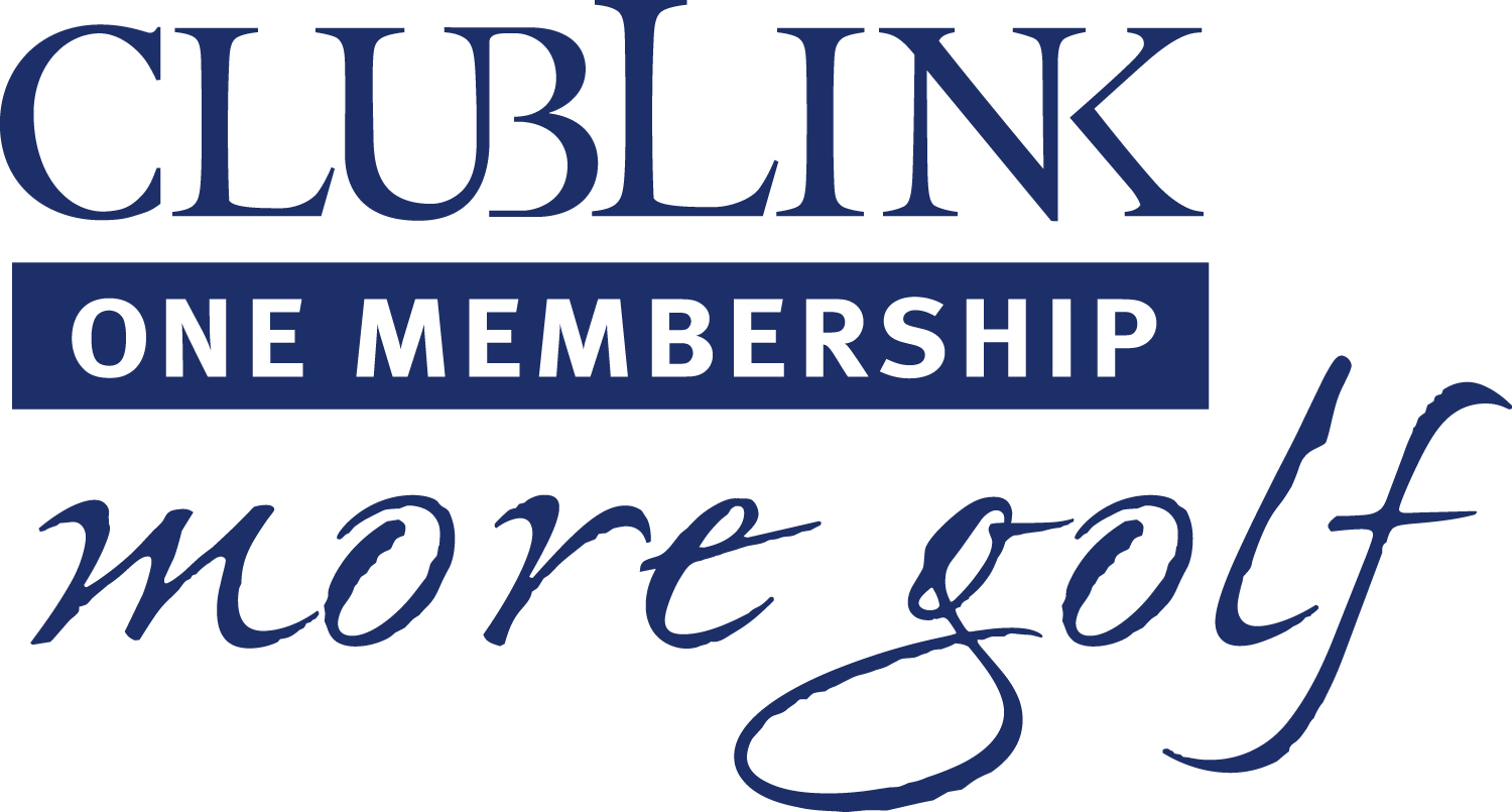 clublink-more-logo