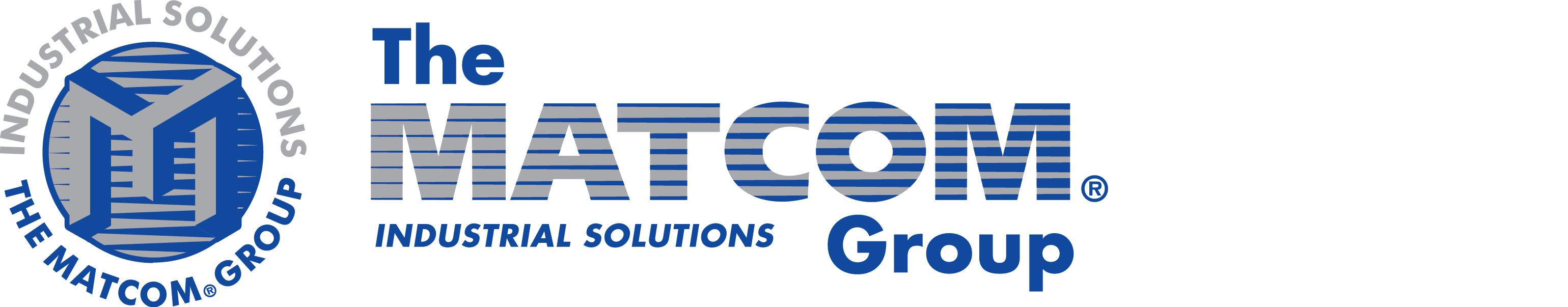 matcom_group_crest