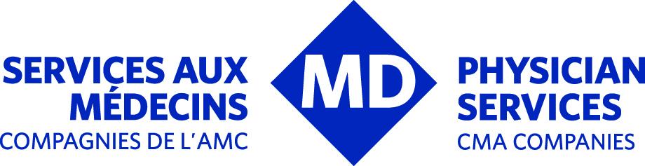 mdps2758b-cmyk-2