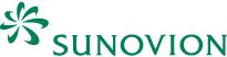 sunovion-logo