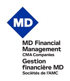 MD Financial Management