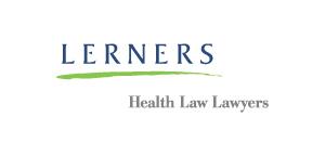 Lerners-HealthLaw