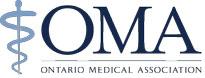 OMA_Logo_FrankRubini