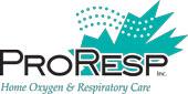 ProResp Inc