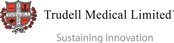 TrudellMedicalLtd_tag-WEB