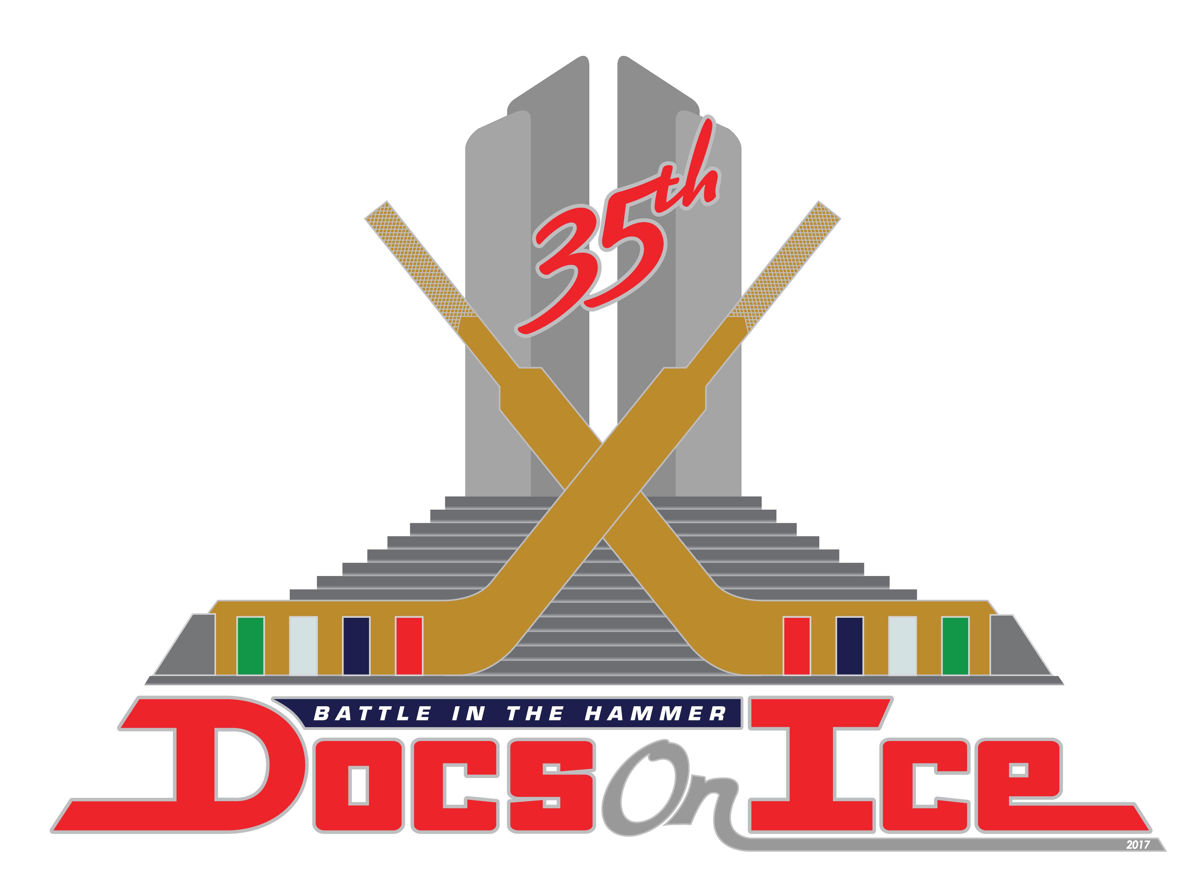 Docs-On-Ice-35th-Hockey-Tournament-Logo_FINAL