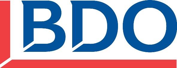 BDO_logo_PMS287PMS185