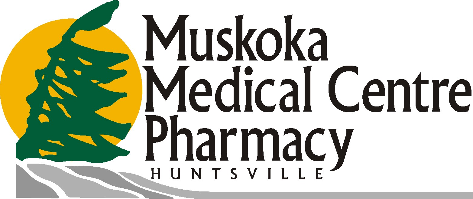 Muskoka Medical Pharmacy