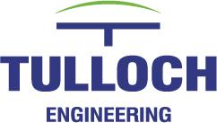 Tulloch Eng Logo JPG