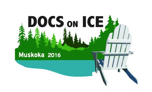DOI_2016_Logo-01