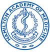Academy Logo Blue