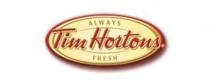 tim-hortons-always-fresh