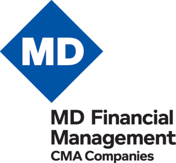 MD Management