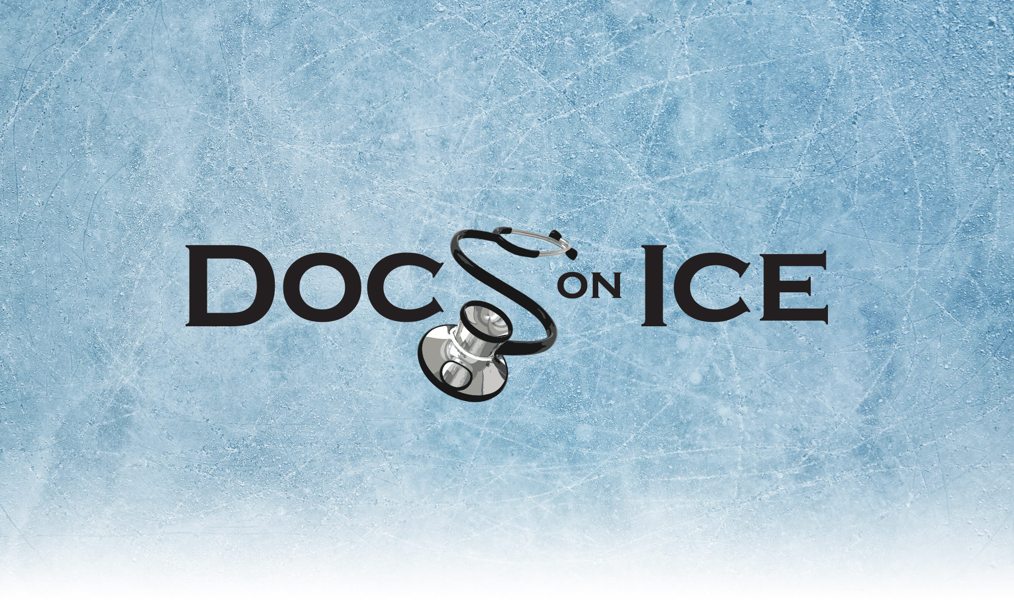 Docs on Ice